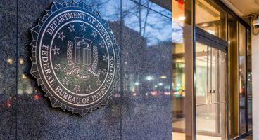 Most Fancy Bear hacking targets weren't warned by FBI - Cyber security news