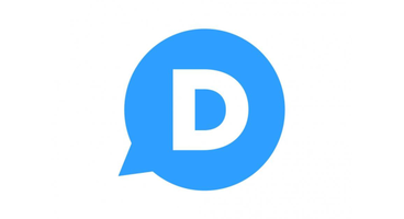 Learning from the Disqus data breach