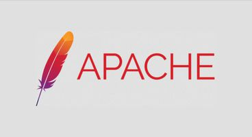 "Apache ""Optionsbleed"" vulnerability – what you need to know"