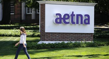 HIV status of thousands revealed on envelopes mailed by Aetna - Cyber security news