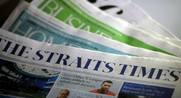 Singapore: Cyber-security agency working to tighten security - Cyber security news