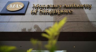 Singapore: MAS sets up international advisory panel for cyber security
