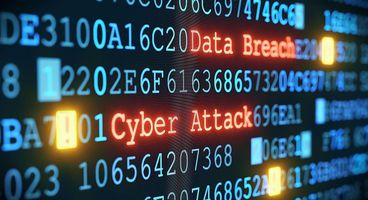 $50m deal to keep govt websites going in a cyber attack - Cyber security news