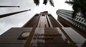 MAS urges banks in Singapore to be vigilant against cyber threats