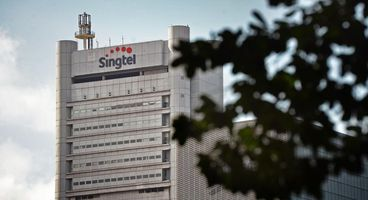 IMDA probing 3½-hour Singtel broadband outage; Singtel rules out cyber attack