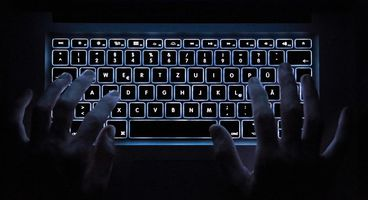 Hackers Gain Access to Thousands of Swiss Email Accounts - Cyber security news