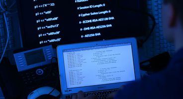 More cyberwarriors needed, says Swiss defence minister - Cyber security news