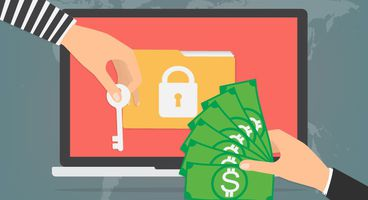 Cryptocurrency Mining: The New Form Of Ransomware - Cyber security news