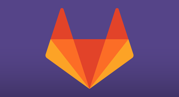 GitLab acquires Gemnasium to strengthen its security services