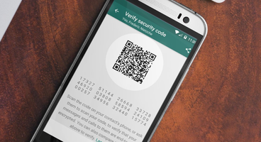 UK gives WhatsApp another spanking over e2e crypto