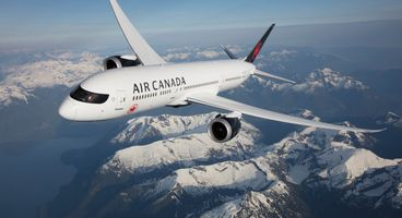 Air Canada confirms mobile app data breach, affecting 20,000 users - Cyber security news