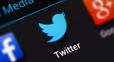 Twitter adds support for app-based two-factor authentication - Cyber security news