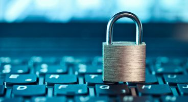 The web will soon be a little safer with the approval of this new security standard