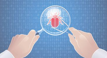 'Highly critical' CMS bug has left over 1 million sites open to attack