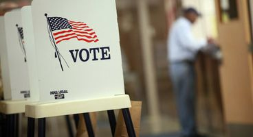 Millions of Texas voter records exposed online - Cyber security news
