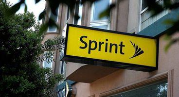 Weak passwords let a hacker access internal Sprint staff portal - Cyber security news
