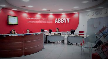 Abbyy leaked 203,000 sensitive customer documents in server lapse - Cyber security news