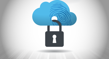 McAfee acquires cloud security startup Skyhigh Networks, last valued at $400M