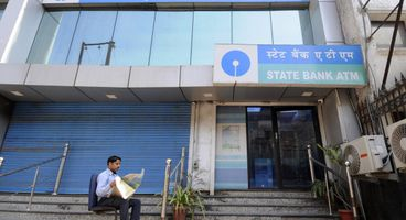 India's largest bank SBI leaked account data on millions of customers - Cyber security news