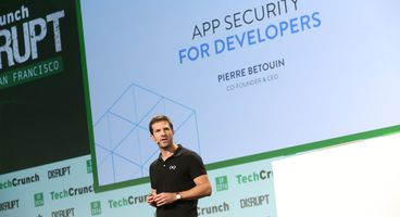 Sqreen wants to become the IFTTT of web app security