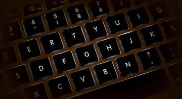 ClassPass, Gfycat, StreetEasy hit in latest round of mass site hacks - Cyber security news
