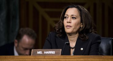 Senators introduce revenge porn bill