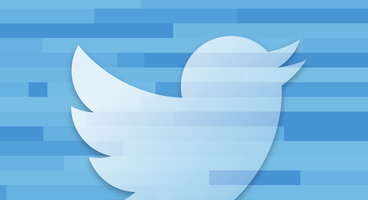 Bot-hunting Twitter bot sniffs out bogus political tweets - Cyber security news