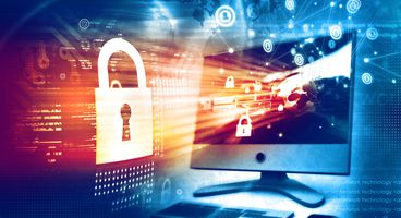 UK to fine critical organizations up to $24M if they fail to put in strong cyber security