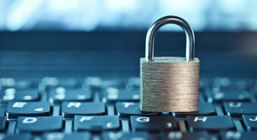 Zscaler confidentially filed for security IPO - Cyber security news