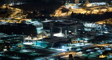 Russian intelligence reportedly breached the NSA in 2015, stealing cybersecurity strategy