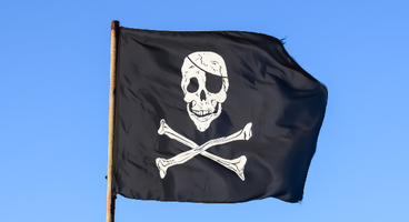Multiple Malware Threats for Visitors to Pirate Websites - Cyber security news