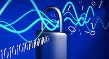 Guidelines for building security policies - Cyber security news