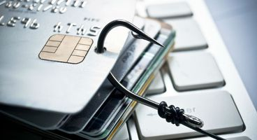 Everything you need to know about phishing - Cyber security news