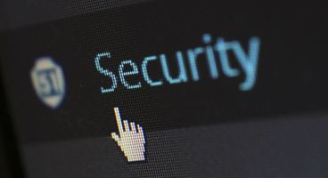 When traditional security doesn't cut it anymore - Cyber security news