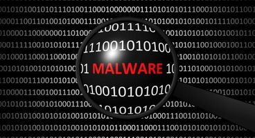 Over 10 billion malware attacks detected in 2018 - Cyber security news