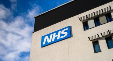 NHS majorly lacking in cybersecurity knowledge - Cyber security news