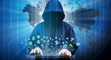 Permission to intrude: hiring hackers to bolster cyber defences - Cyber security news