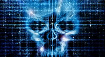 Cyberattacks draining telecoms' resources - Cyber security news