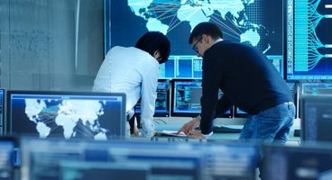 3 ways geopolitical attacks could impact your business this year - Cyber security news