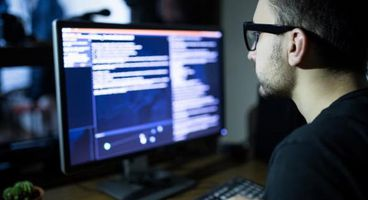 Why ex-employees may be your company's biggest cyberthreat