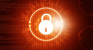Brute force and dictionary attacks: A cheat sheet - Cyber security news