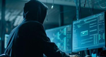 3 ways state actors target businesses in cyber warfare, and how to protect yourself - Cyber security news