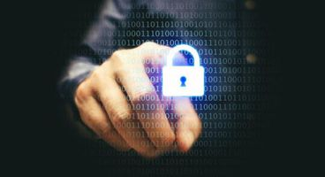 10 bad habits cybersecurity professionals must break