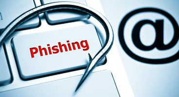 More than 3B fake emails sent daily as phishing attacks persist - Cyber security news