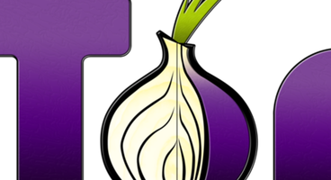 How to make Tor less vulnerable to RAPTOR attacks