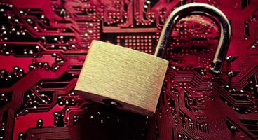 Malicious URLs outnumbered attachments in emails 3 to 1 last year - Cyber security news