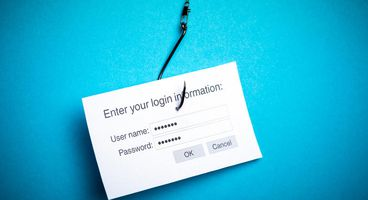 Hackers impersonate these 10 brands the most in phishing attacks - Cyber security news