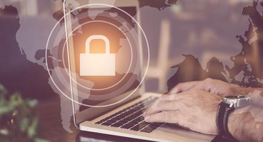 Man-in-the-middle attacks: A cheat sheet - Cyber security news