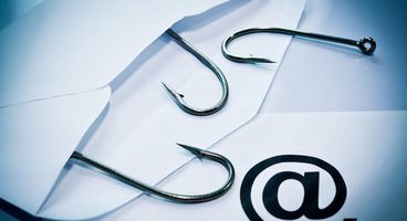 Phishing remains a top tactic for cyberattacks on businesses - Cyber security news
