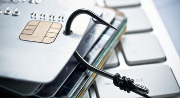 Phishing and spearphishing: A cheat sheet for business professionals - Cyber security news